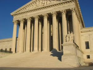 US_Supreme_Court_Building